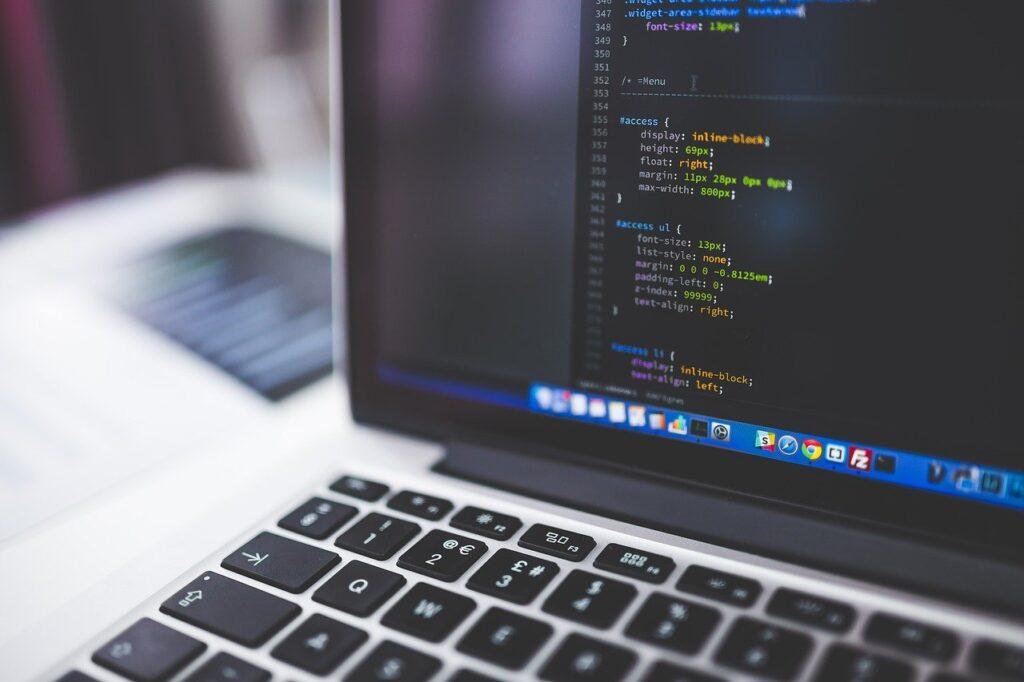 온라인 사업 지원